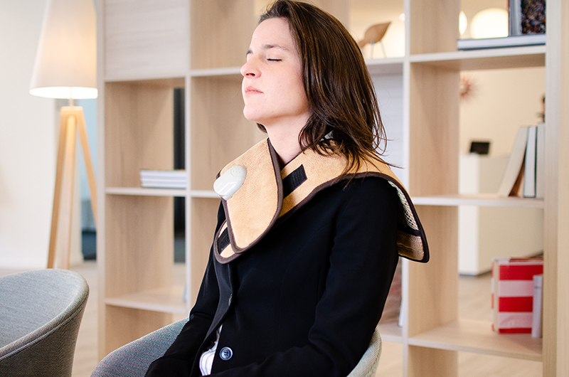 Les avantages d'un espace de détente en entreprise